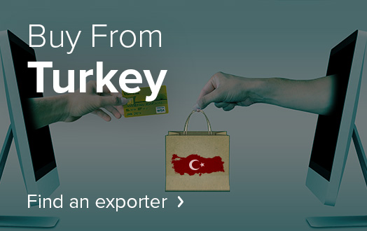 Buy From Turkey